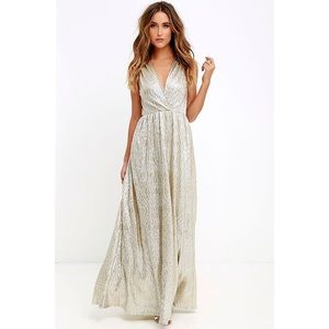 """Lulus 